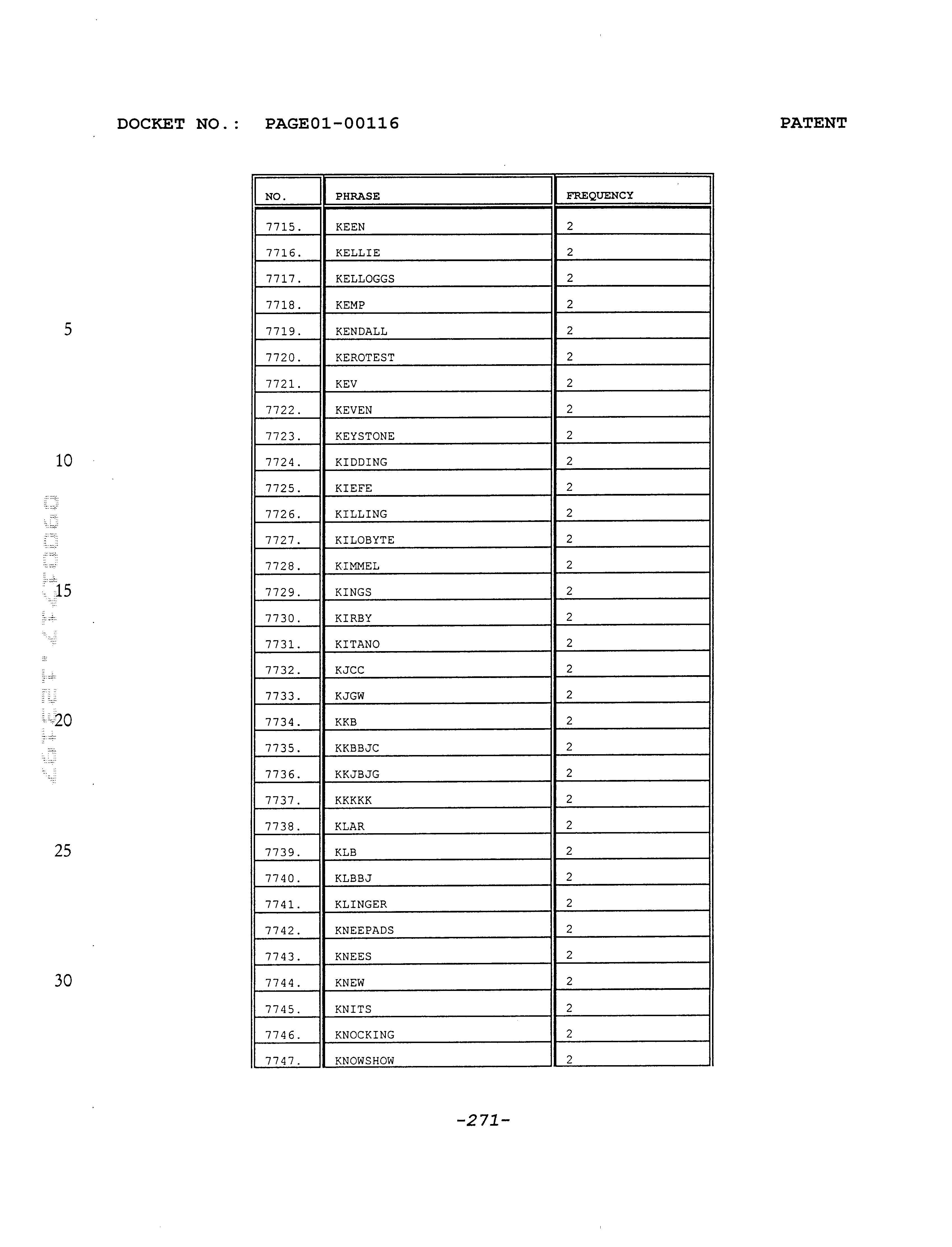 Figure US06198808-20010306-P00235