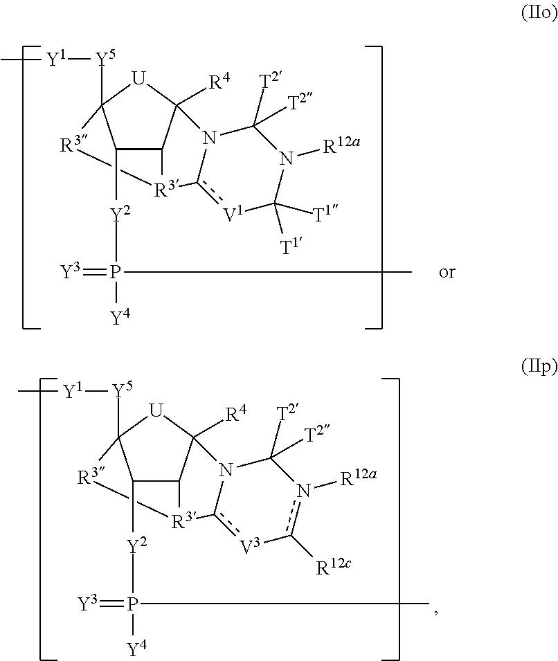 Figure US08664194-20140304-C00016