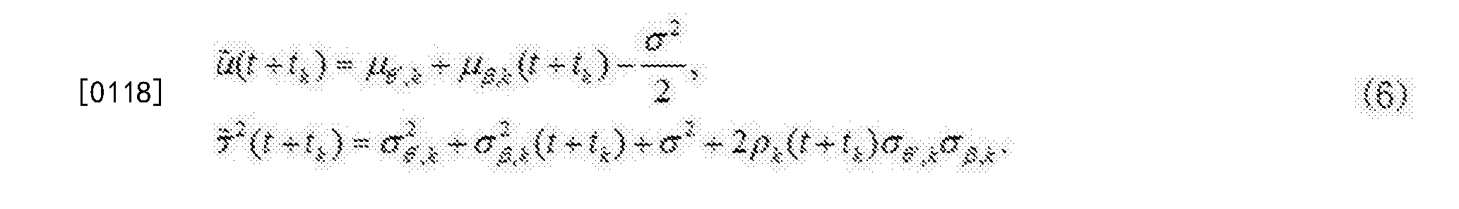 Figure CN104573881BD00145