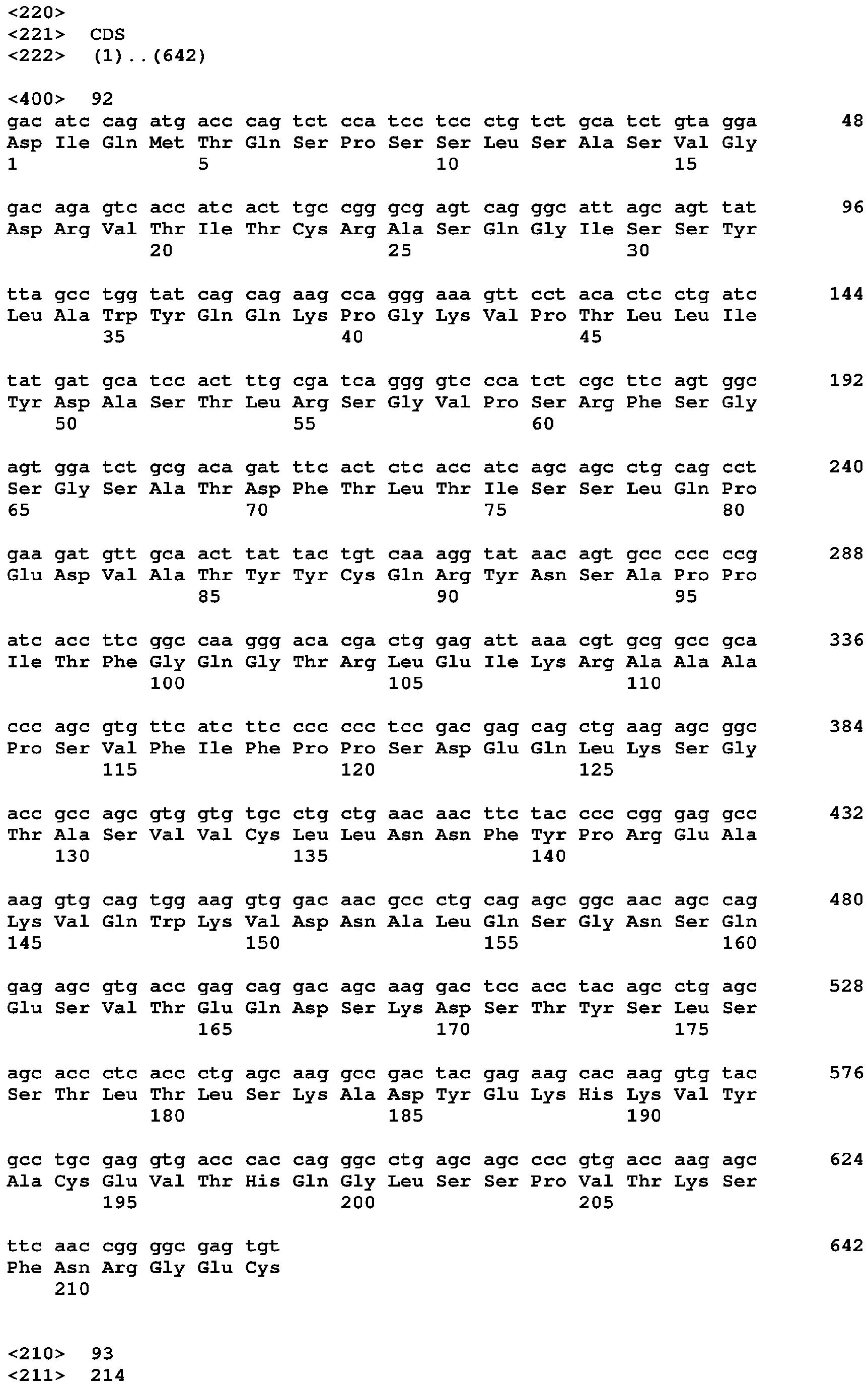 Figure imgb0398
