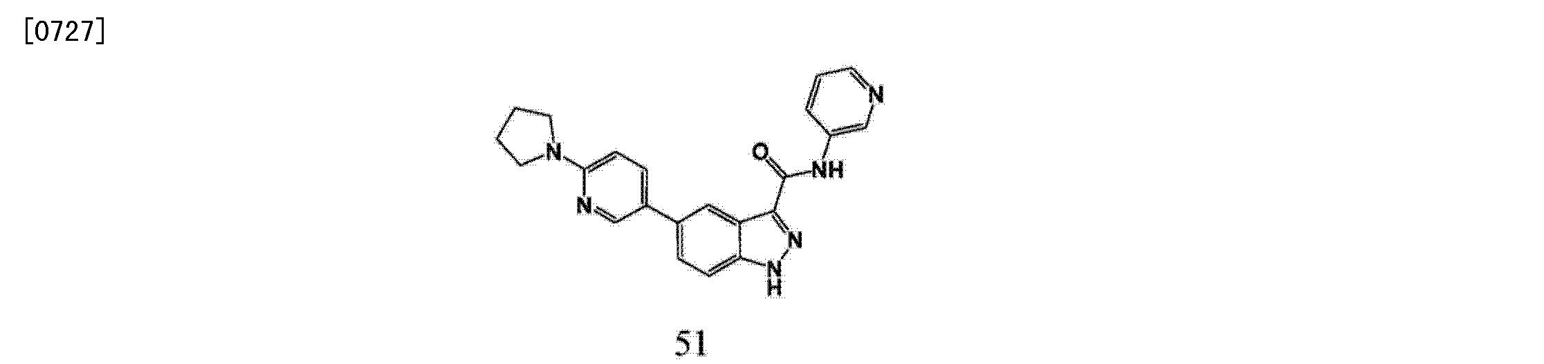 Figure CN103929963AD01843