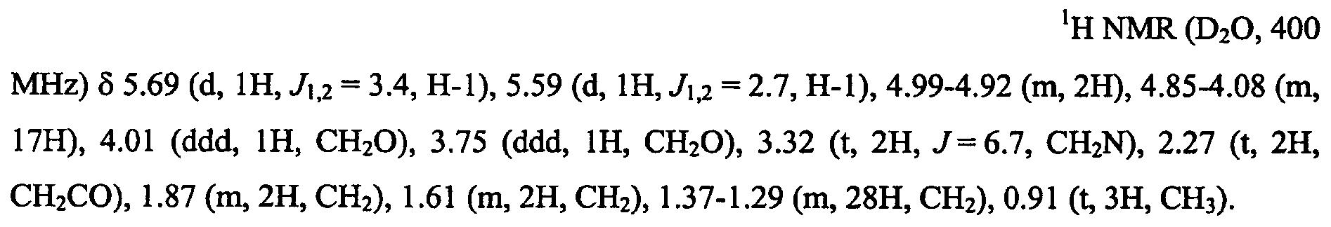 Figure 112010030712312-pct00074