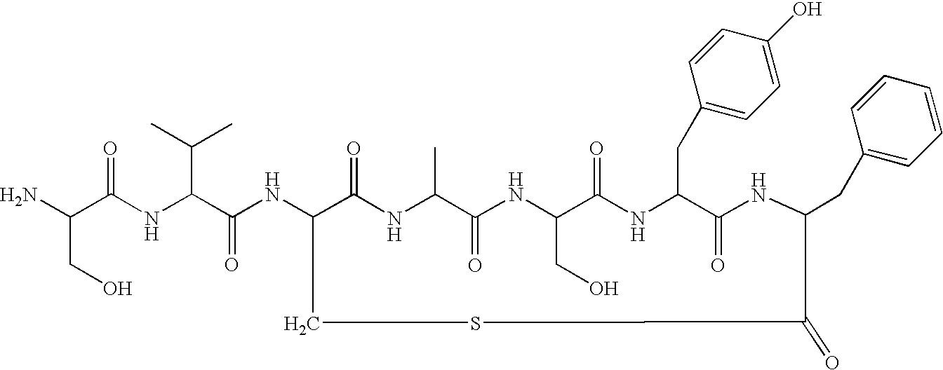 Figure US20040180829A1-20040916-C00018