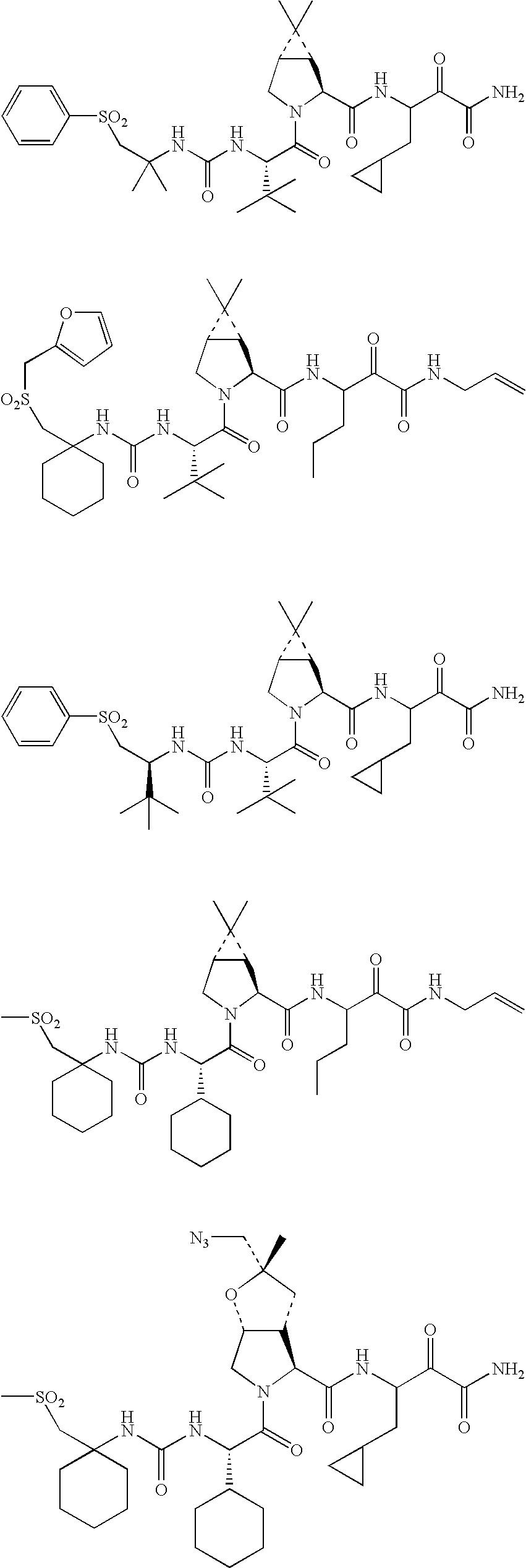 Figure US20060287248A1-20061221-C00464