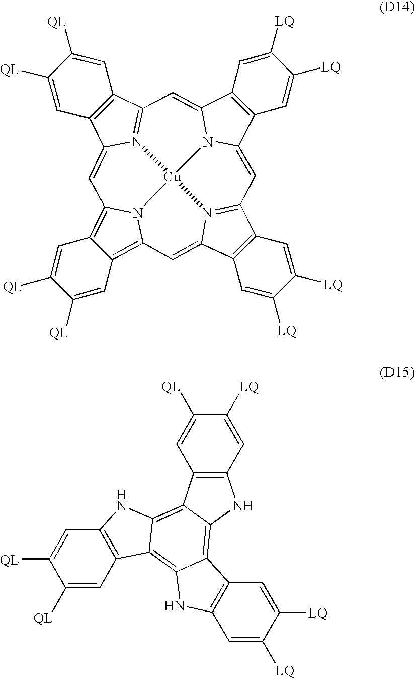 Figure US20090079910A1-20090326-C00027