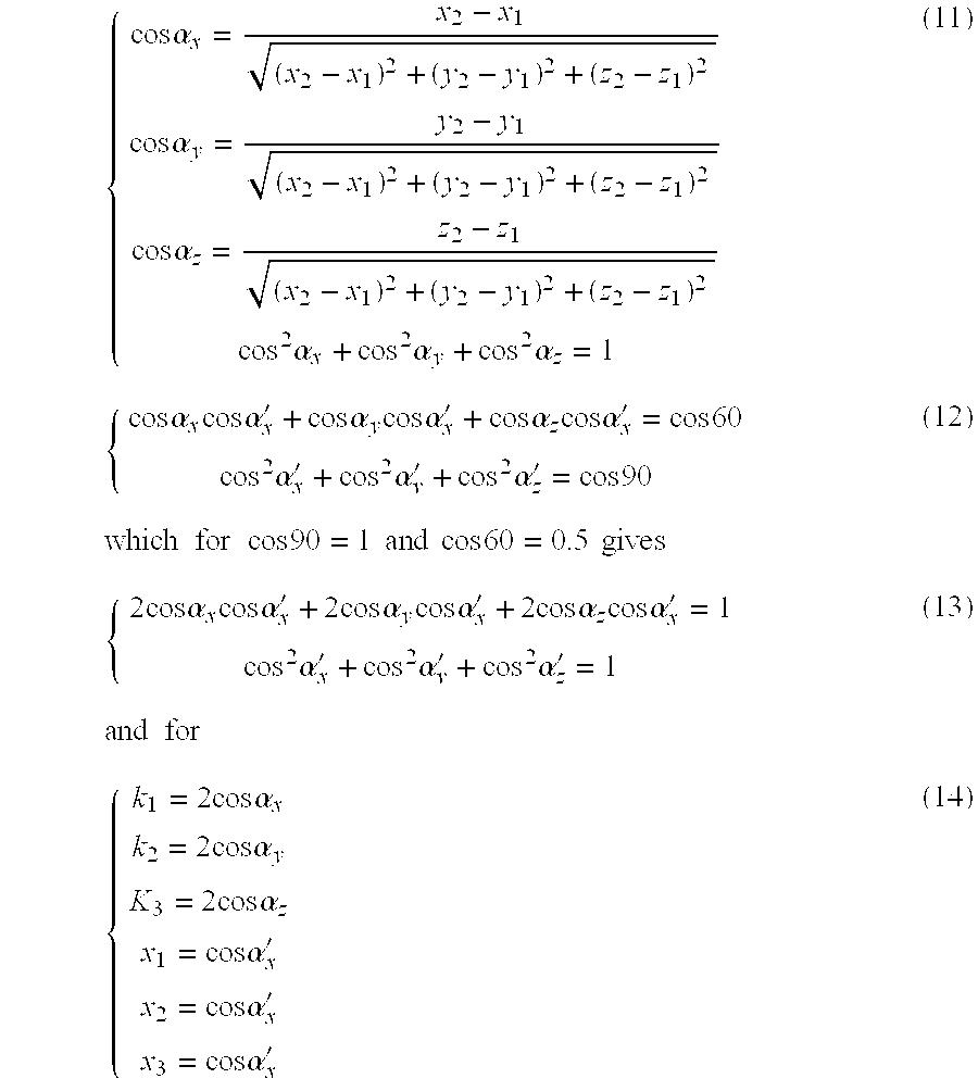 Figure US20030076293A1-20030424-M00006