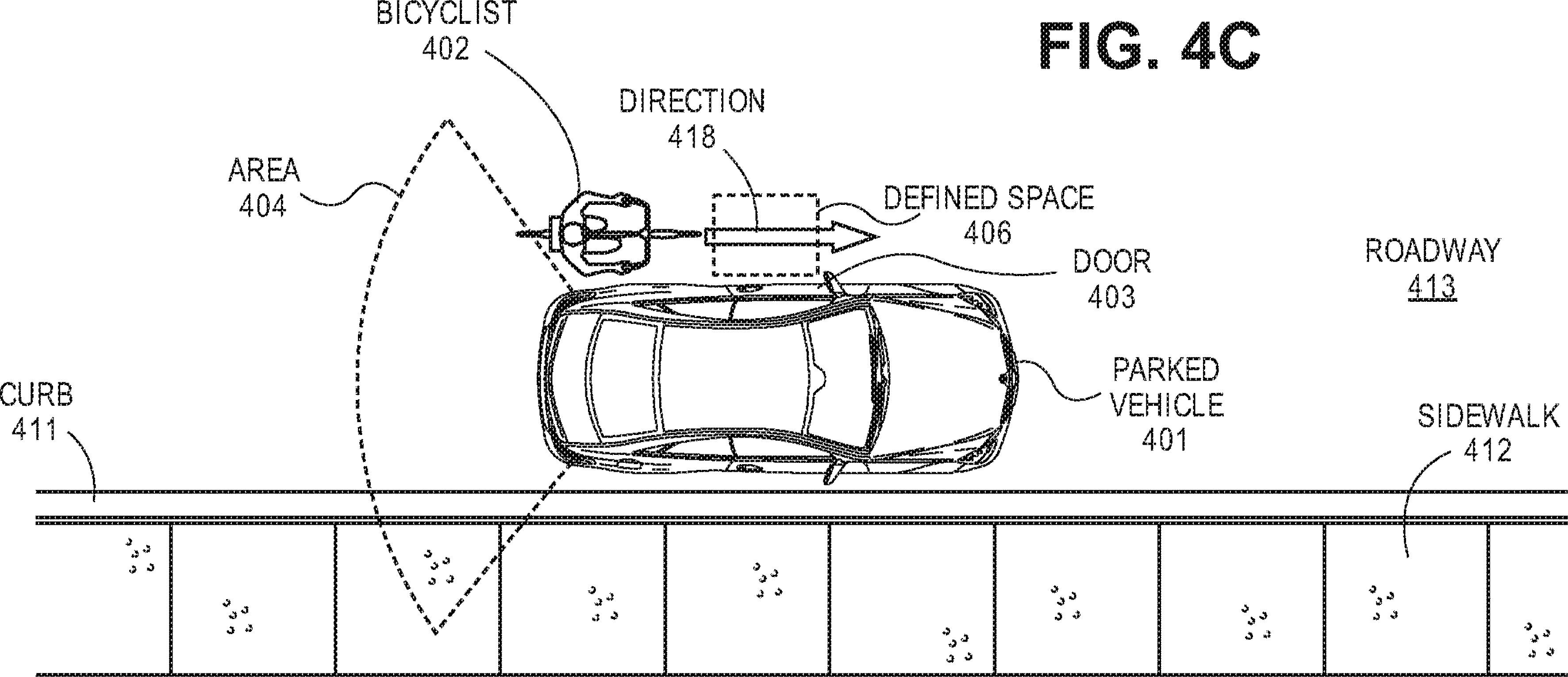 Figure GB2554123A_D0001