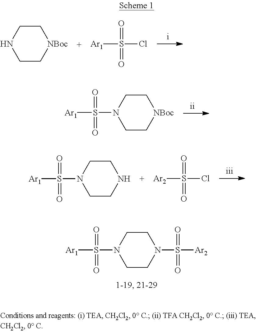 Figure US09290512-20160322-C00026