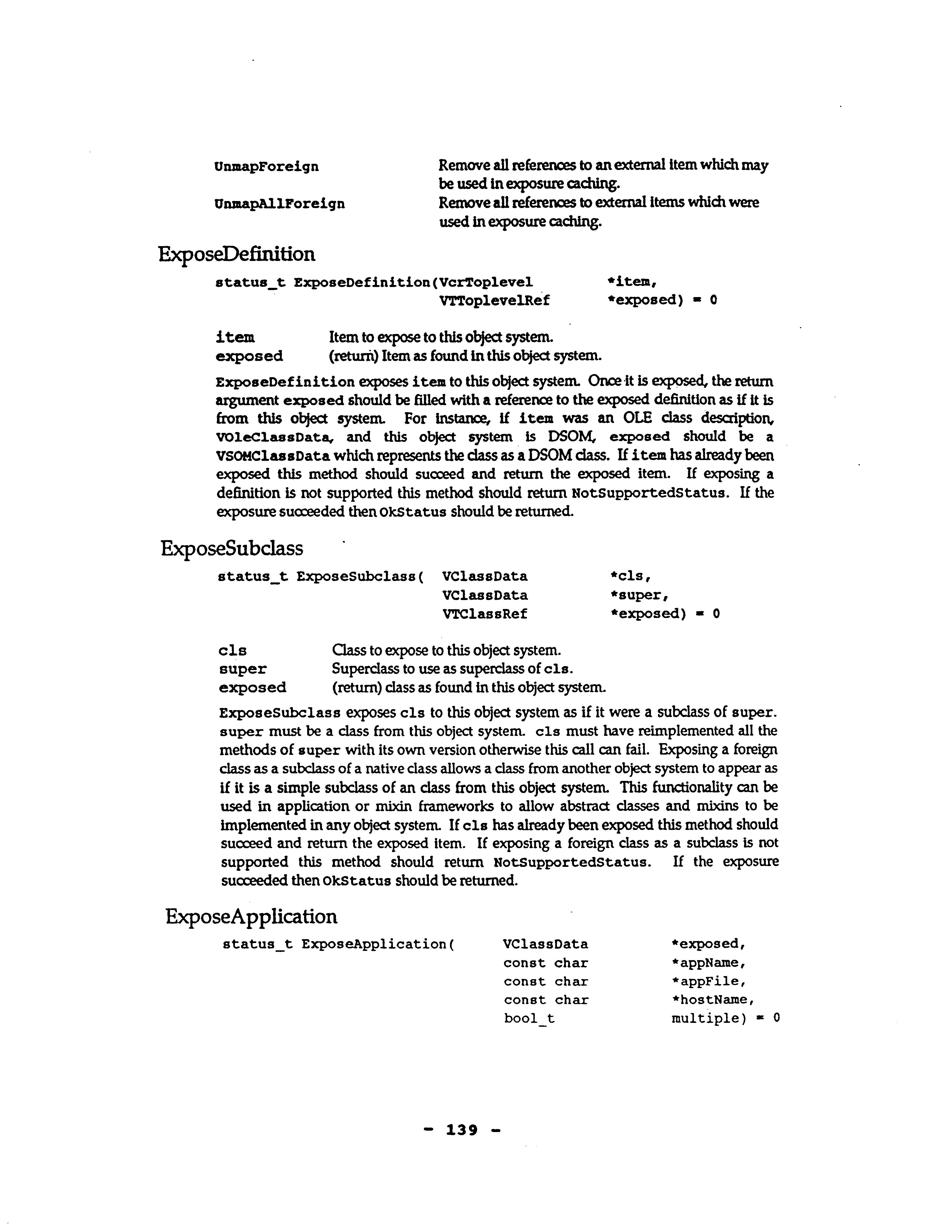 Figure US06349343-20020219-P00099