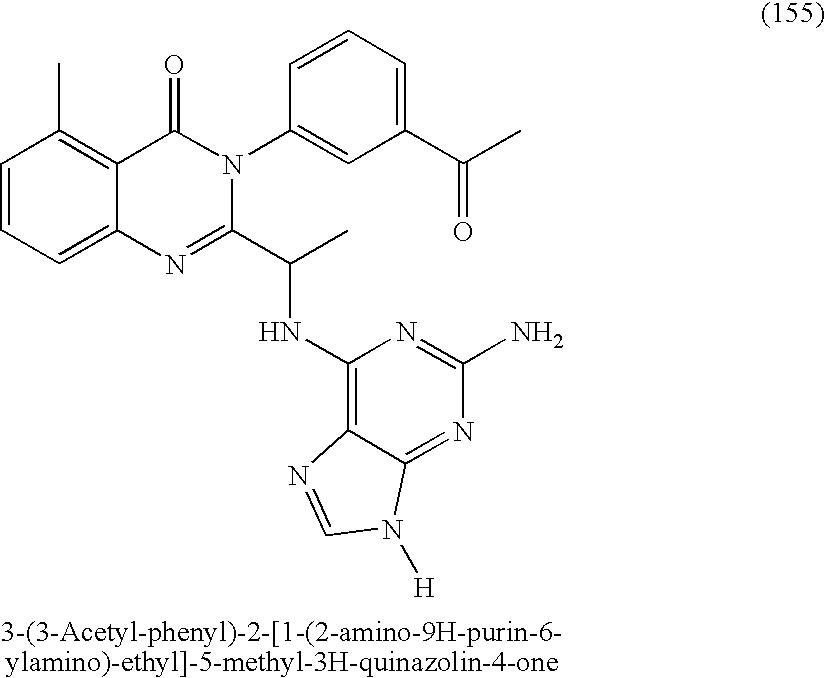 Figure US08207153-20120626-C00151