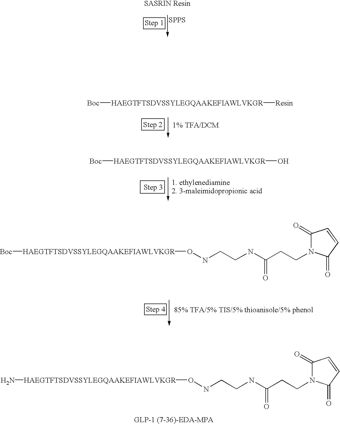 Figure US06821949-20041123-C00016