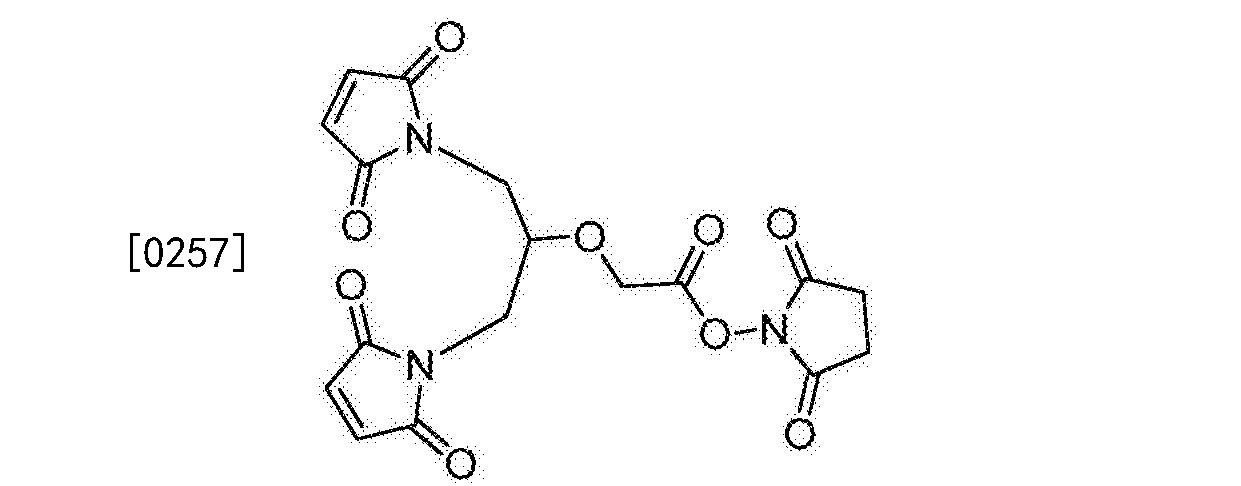 Figure CN103933575BD00321