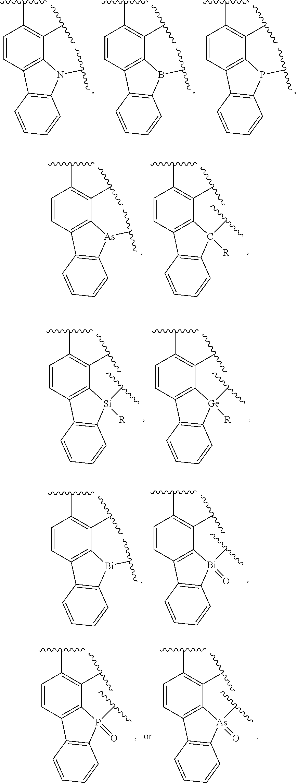 Figure US09818959-20171114-C00100