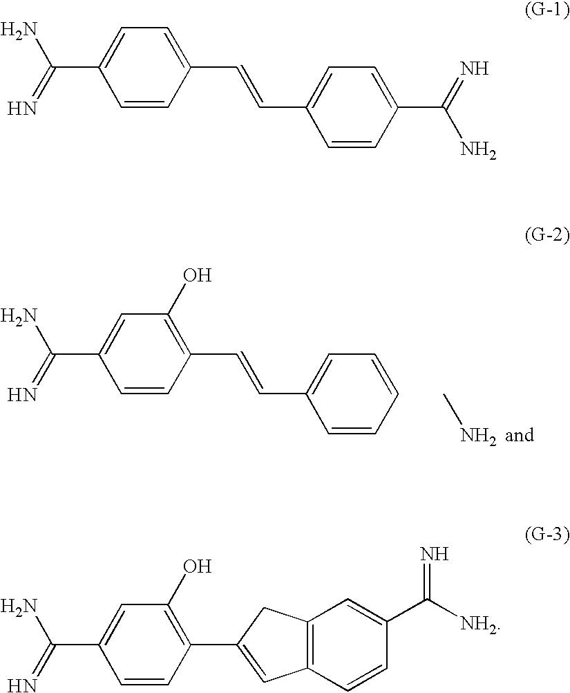 Figure US20070299043A1-20071227-C00232