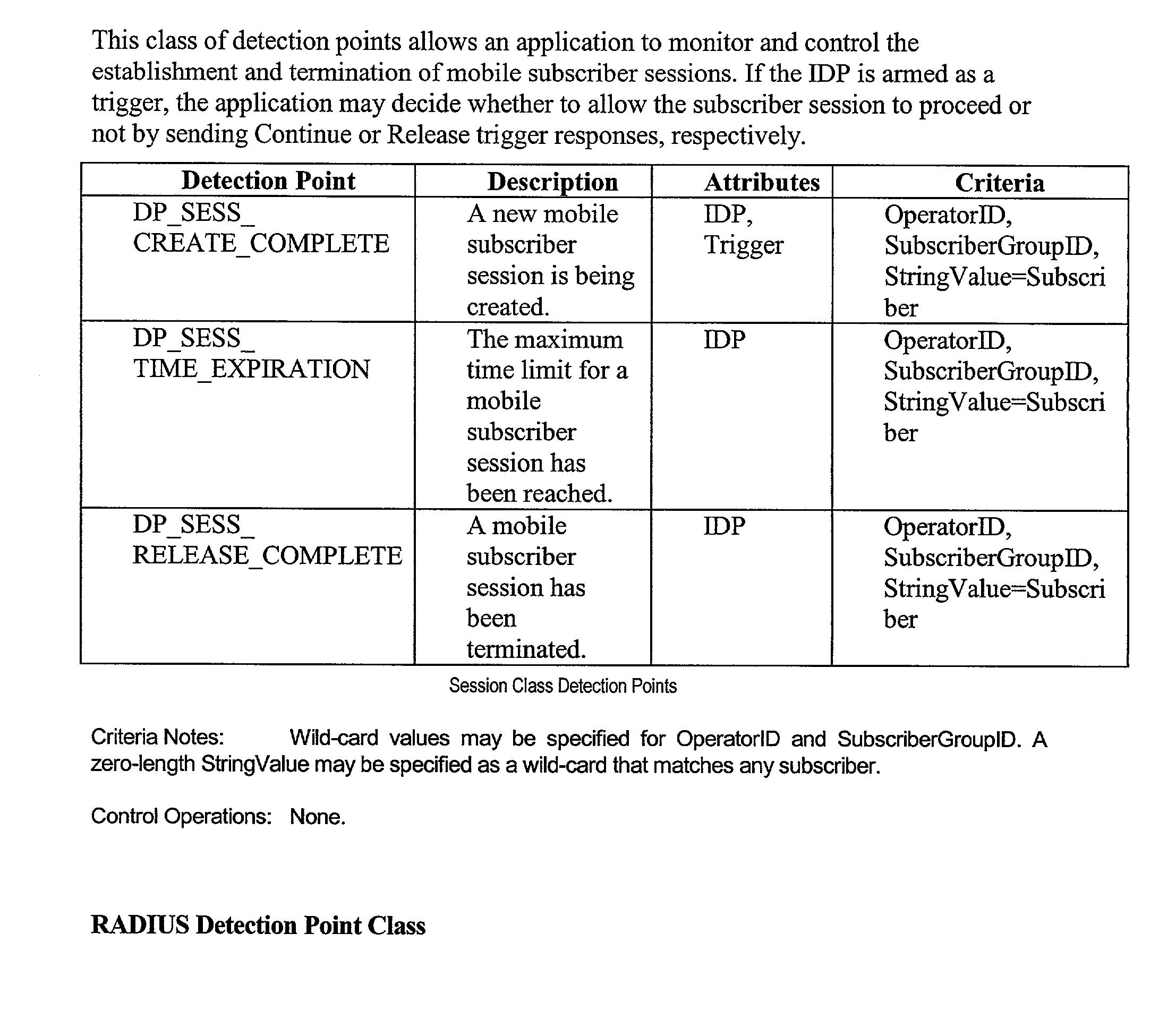 Figure US20030177283A1-20030918-P00021
