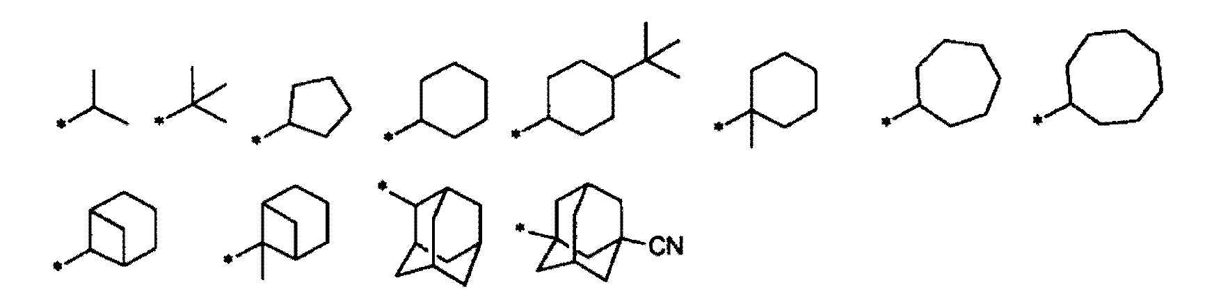Figure 112011039817284-pct00047