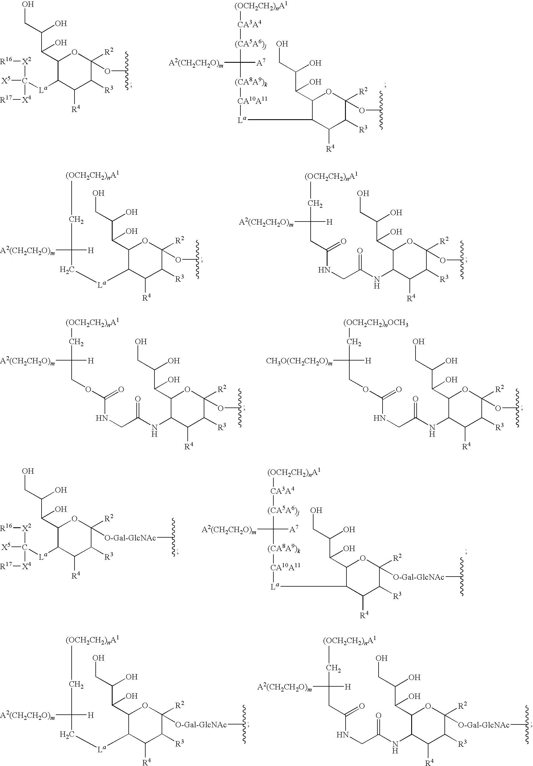 Figure US08911967-20141216-C00034