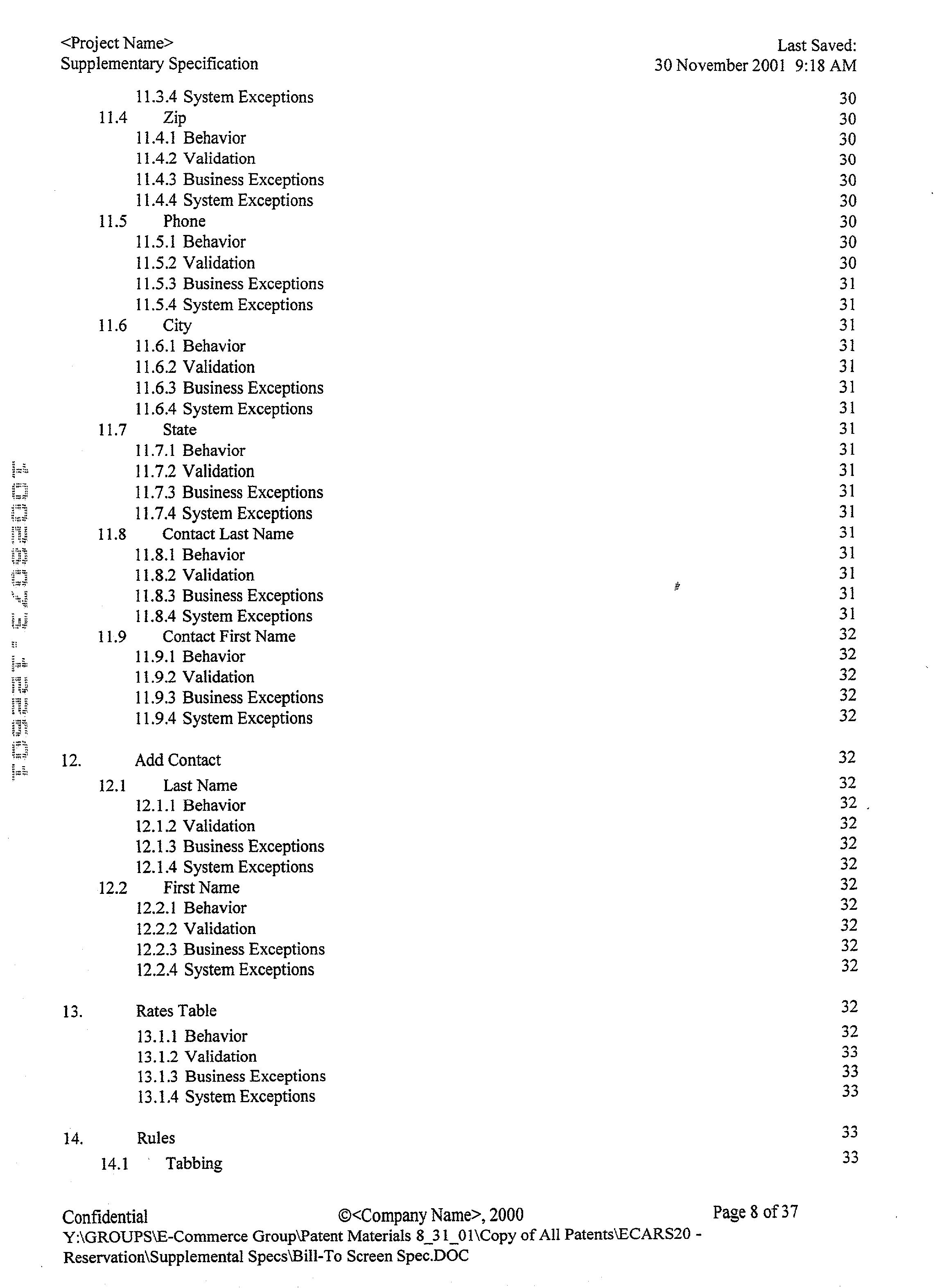 Figure US20030125992A1-20030703-P00052