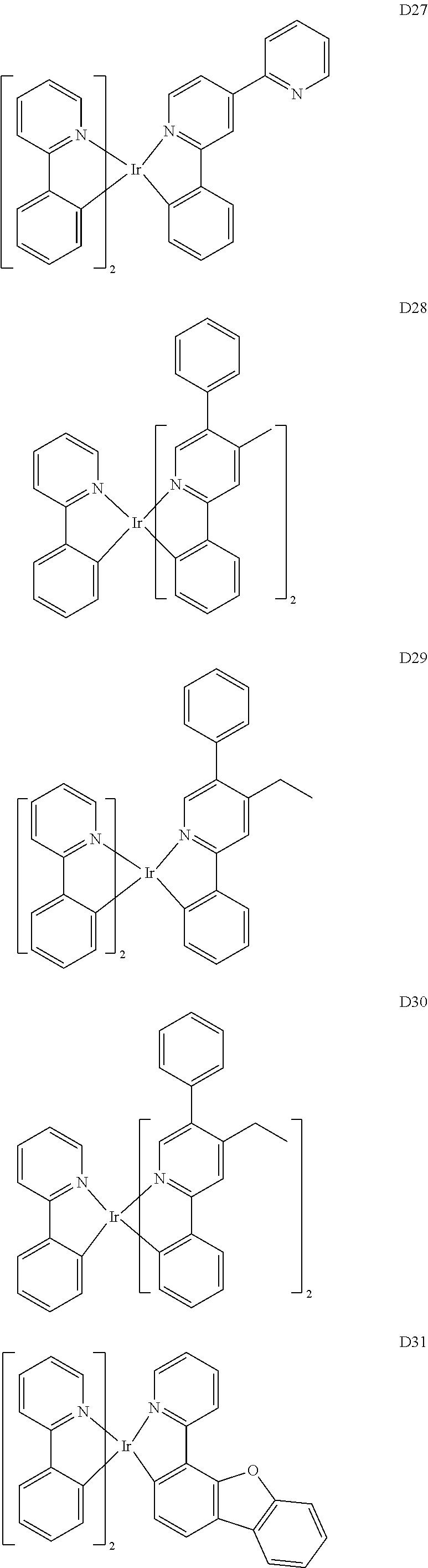 Figure US09040962-20150526-C00062