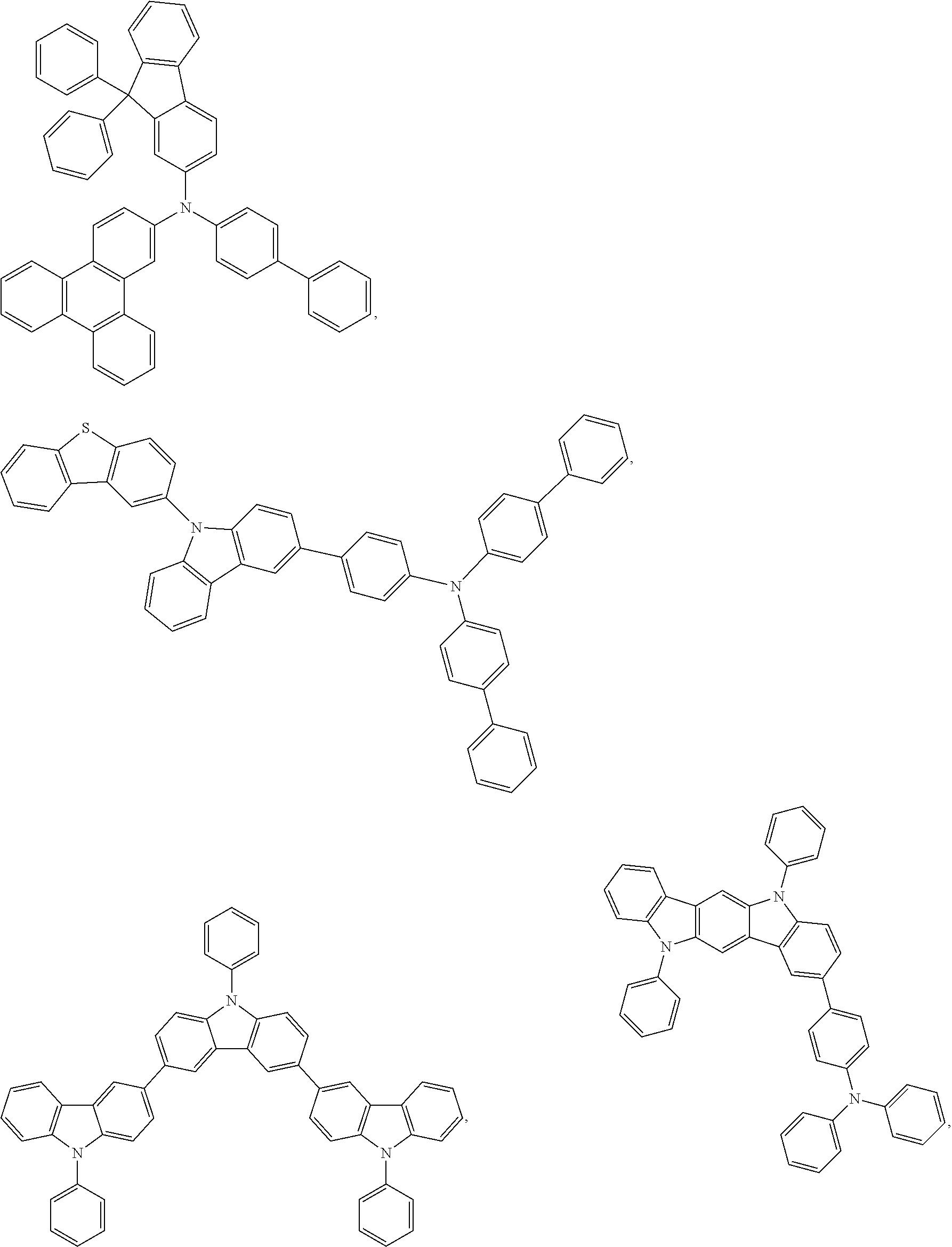 Figure US09978956-20180522-C00052