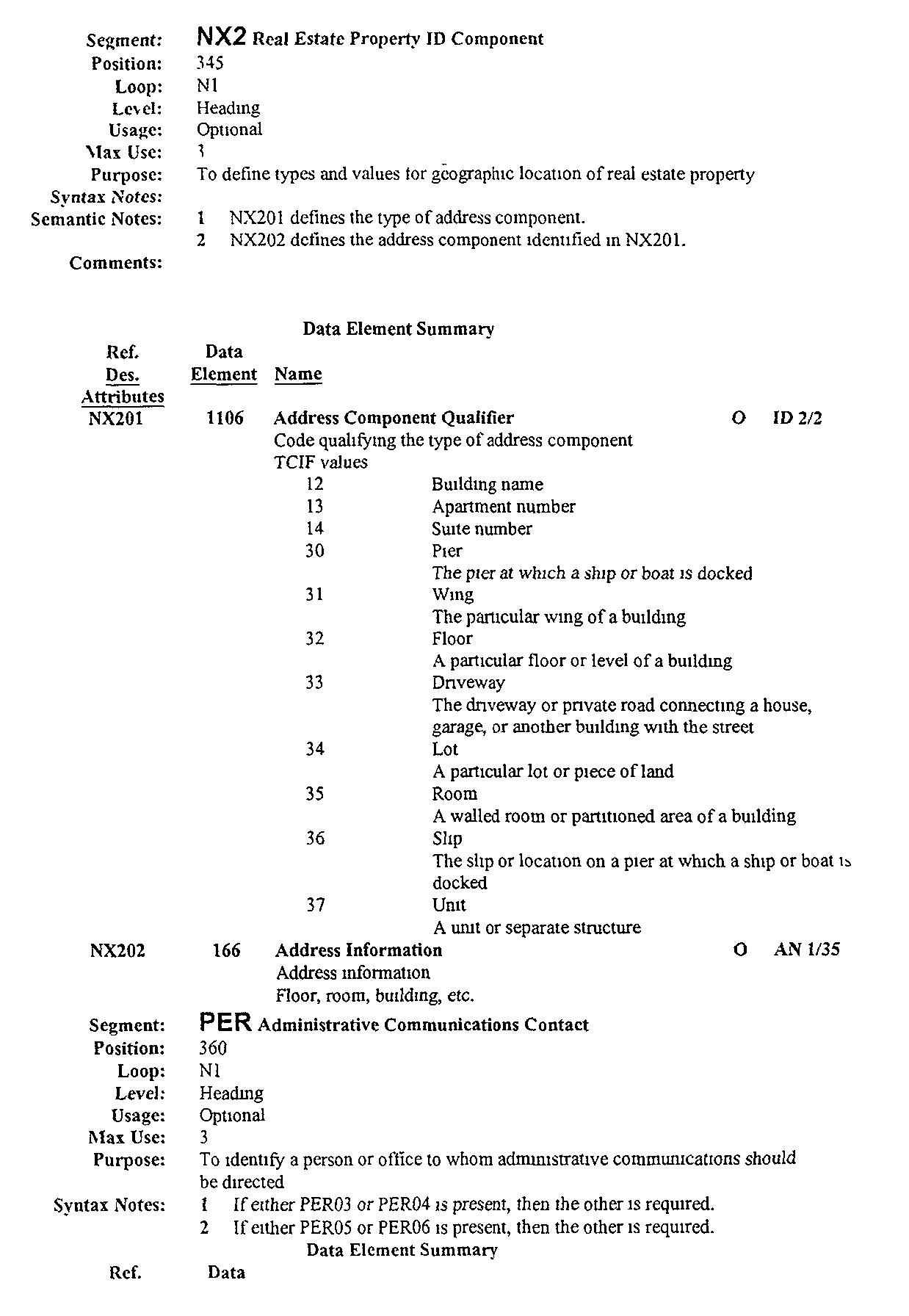 Figure US20030007623A1-20030109-P00026