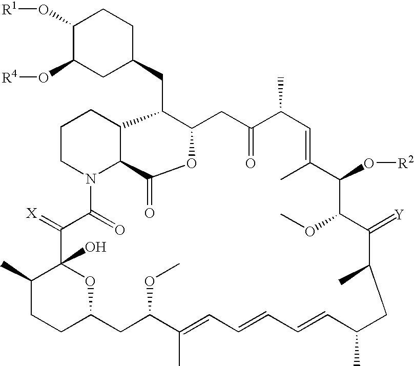 Figure US08569332-20131029-C00001