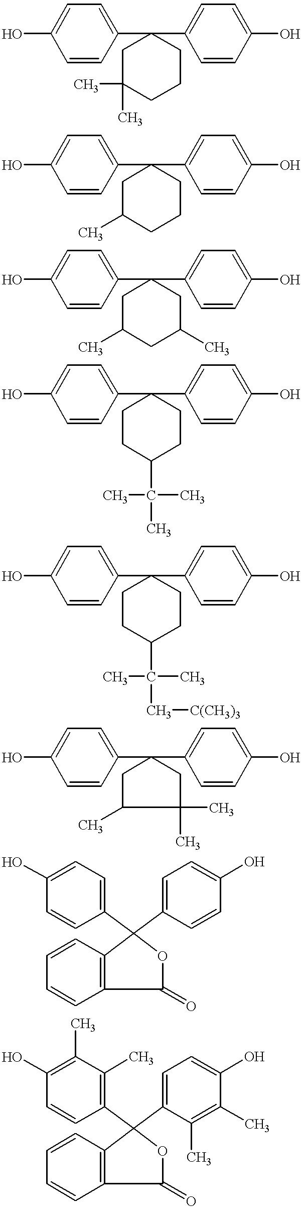 Figure US06306939-20011023-C00012