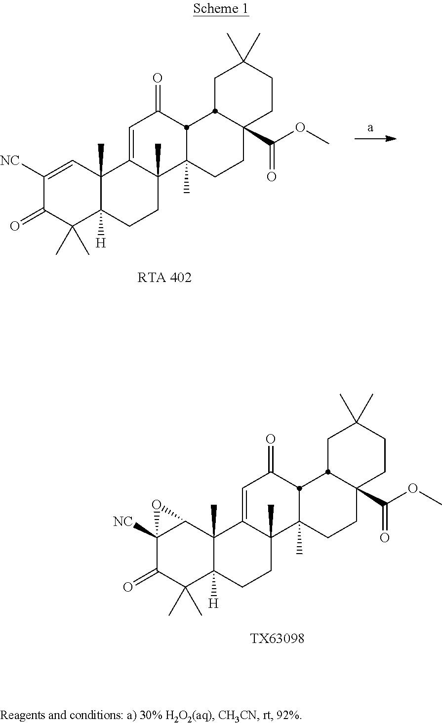 Figure US09556222-20170131-C00042