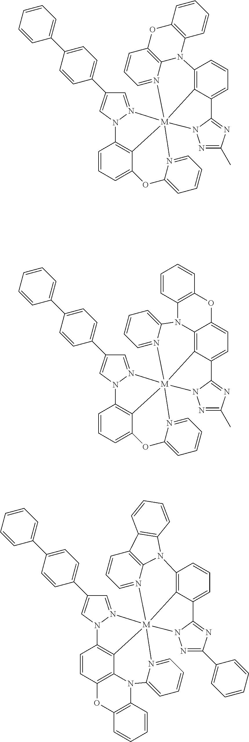 Figure US09818959-20171114-C00386