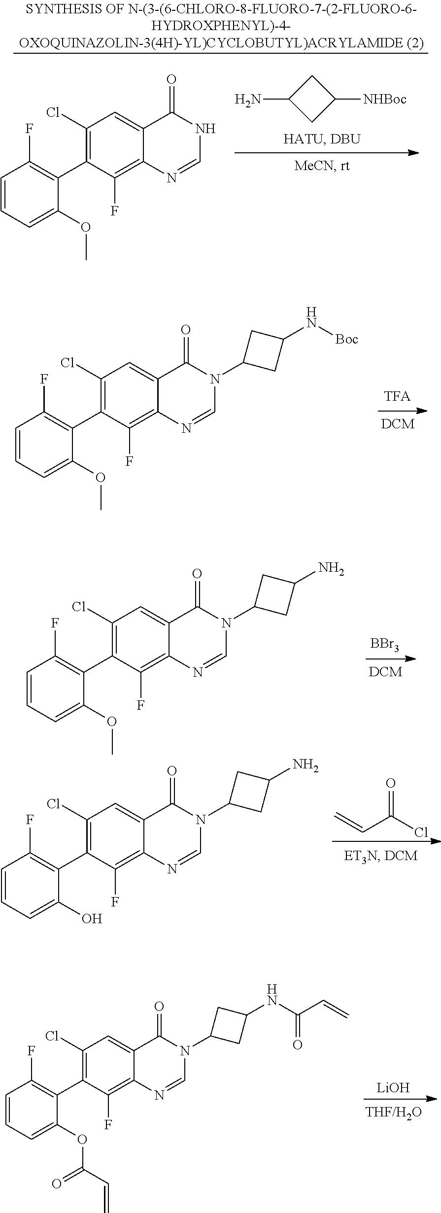 Figure US10144724-20181204-C00065