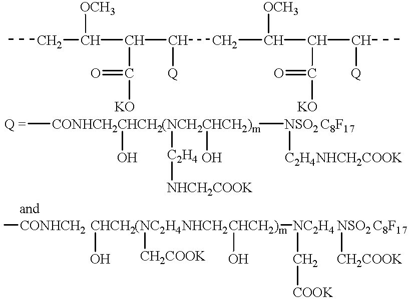 Figure US06180826-20010130-C00012