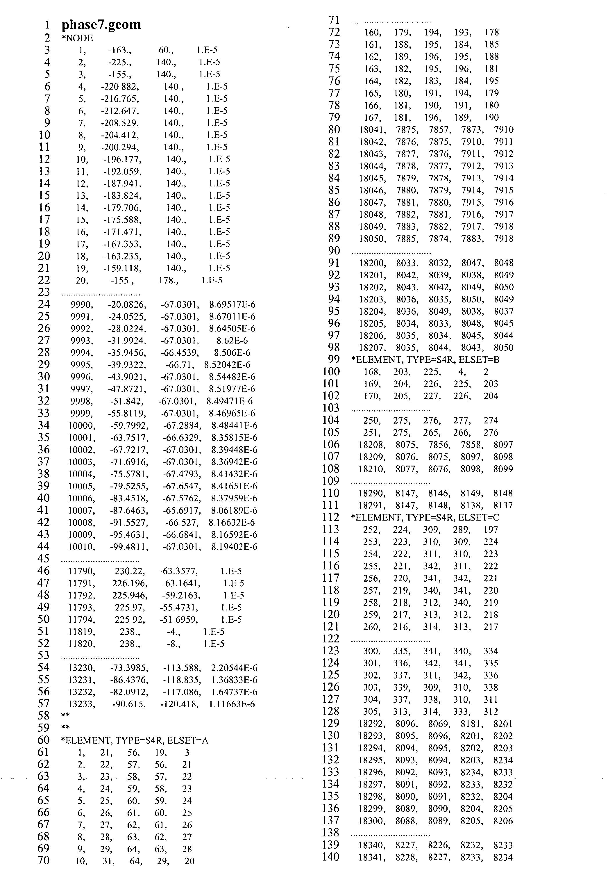 Figure US20040236455A1-20041125-P00025