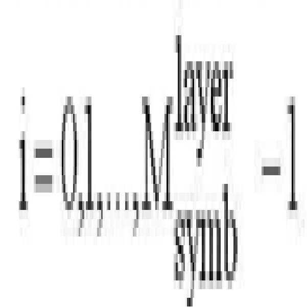 Figure 112011061020094-pct00045