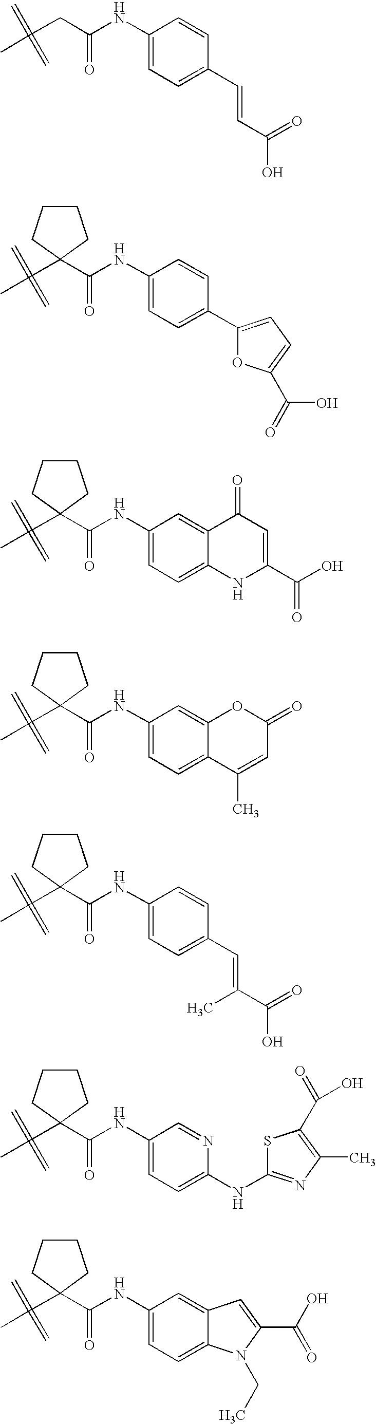 Figure US20070049593A1-20070301-C00146