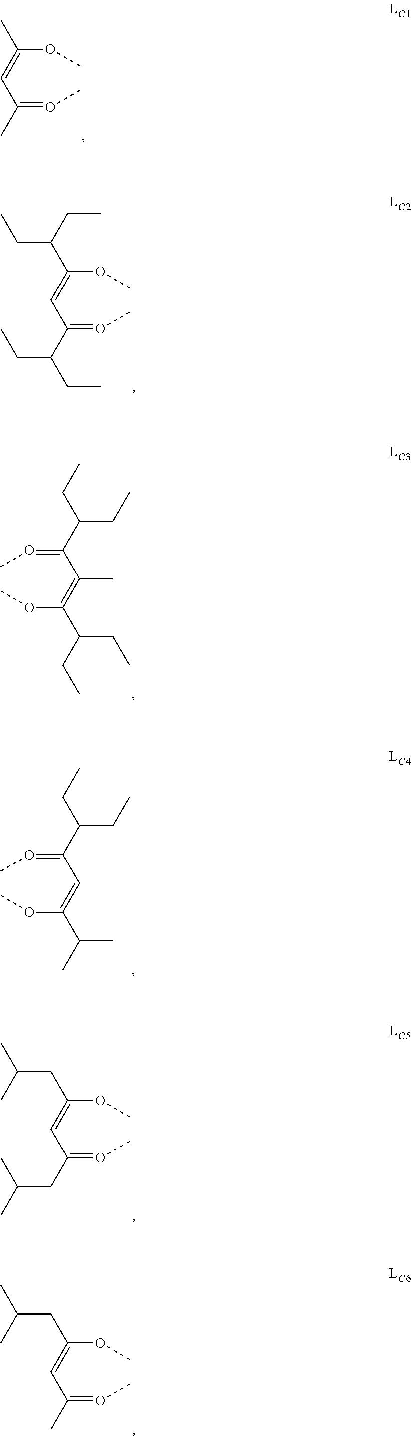 Figure US20170229663A1-20170810-C00280