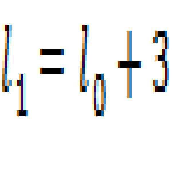 Figure 112016038118754-pct00298