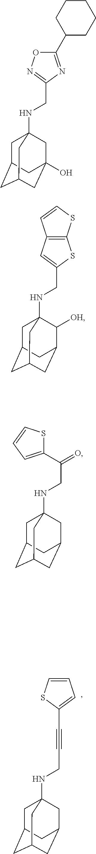 Figure US09884832-20180206-C00204