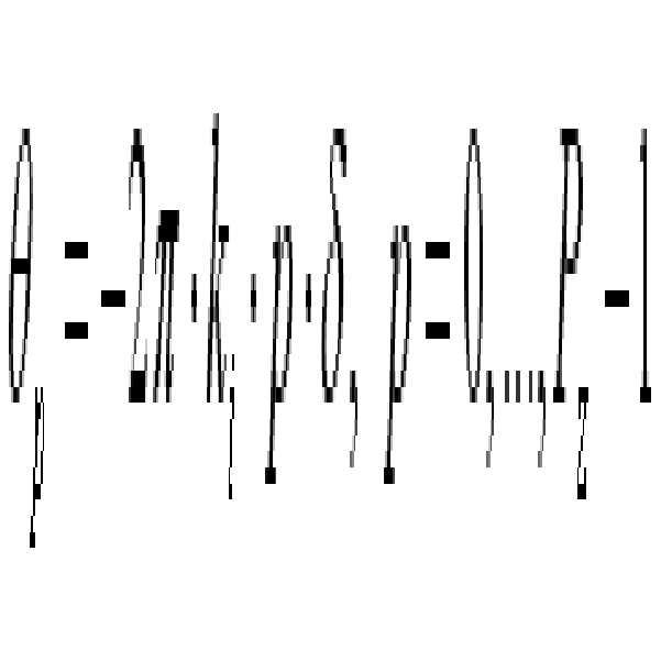 Figure 112009029354040-PAT00038