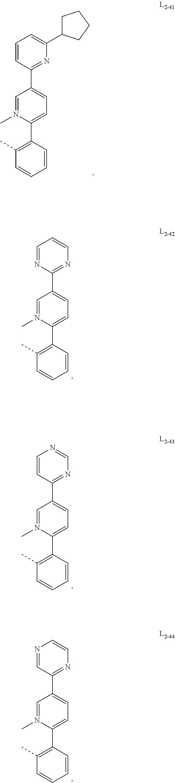 Figure US10074806-20180911-C00060