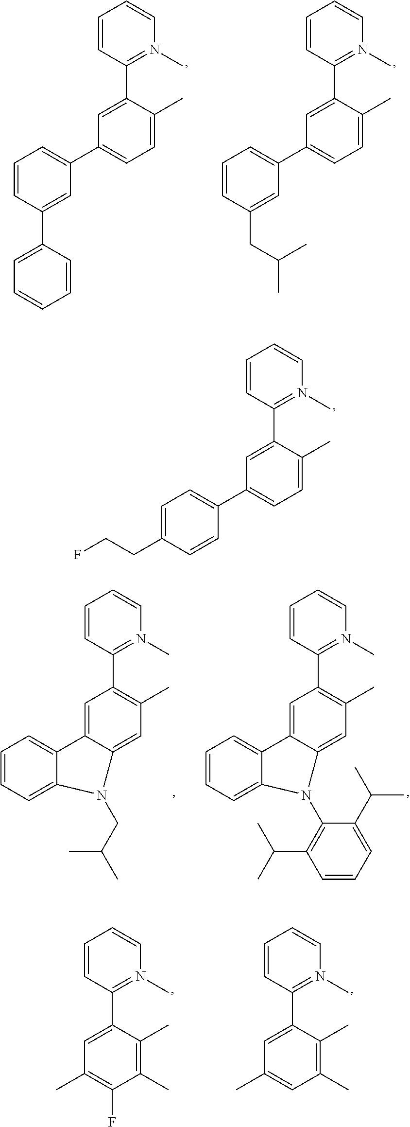 Figure US09899612-20180220-C00039
