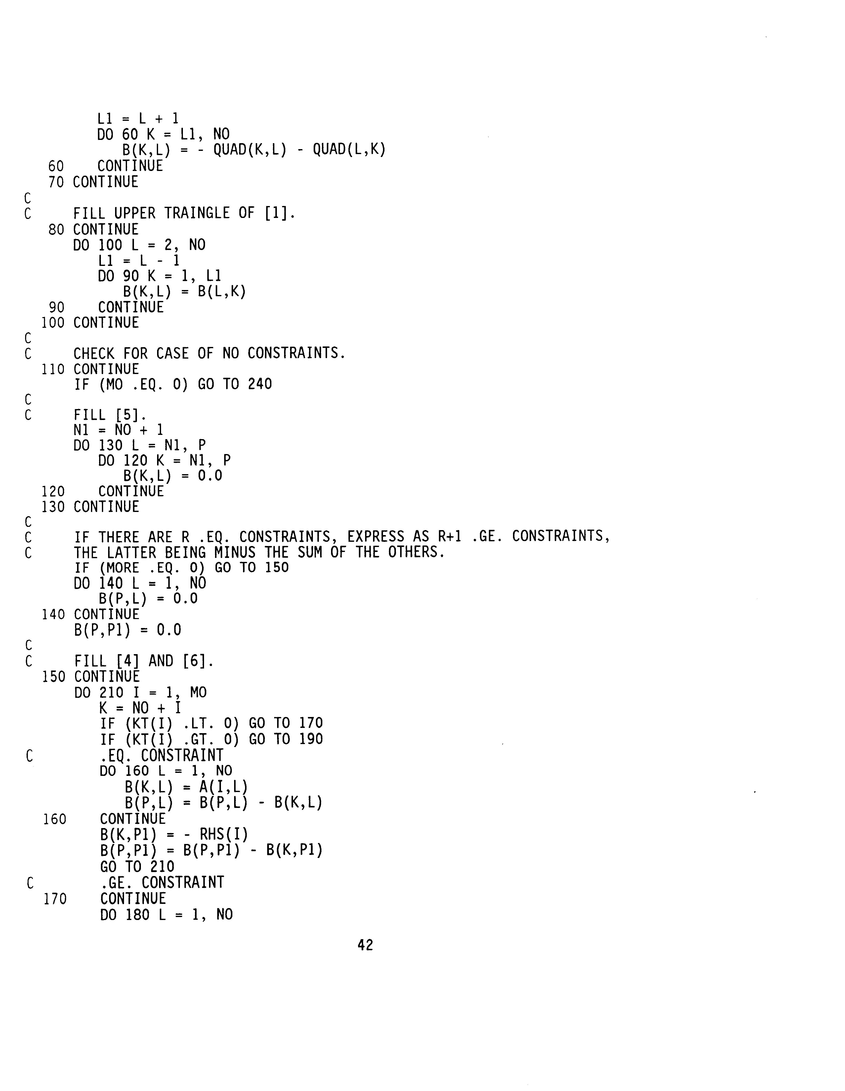 Figure US06336103-20020101-P00044