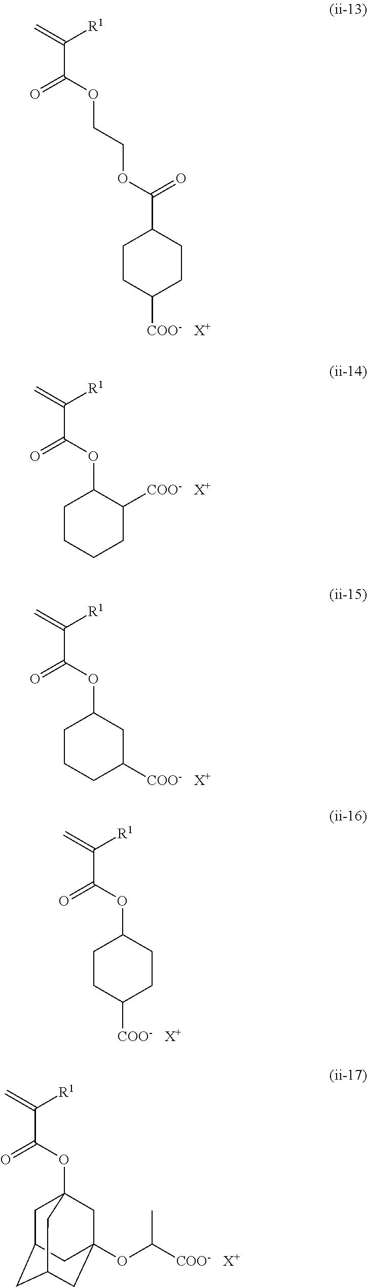 Figure US08507575-20130813-C00029