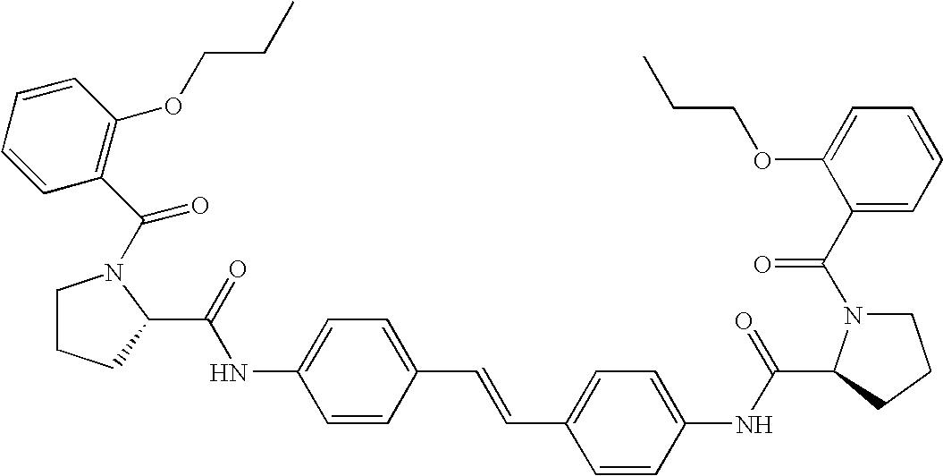 Figure US08143288-20120327-C00148