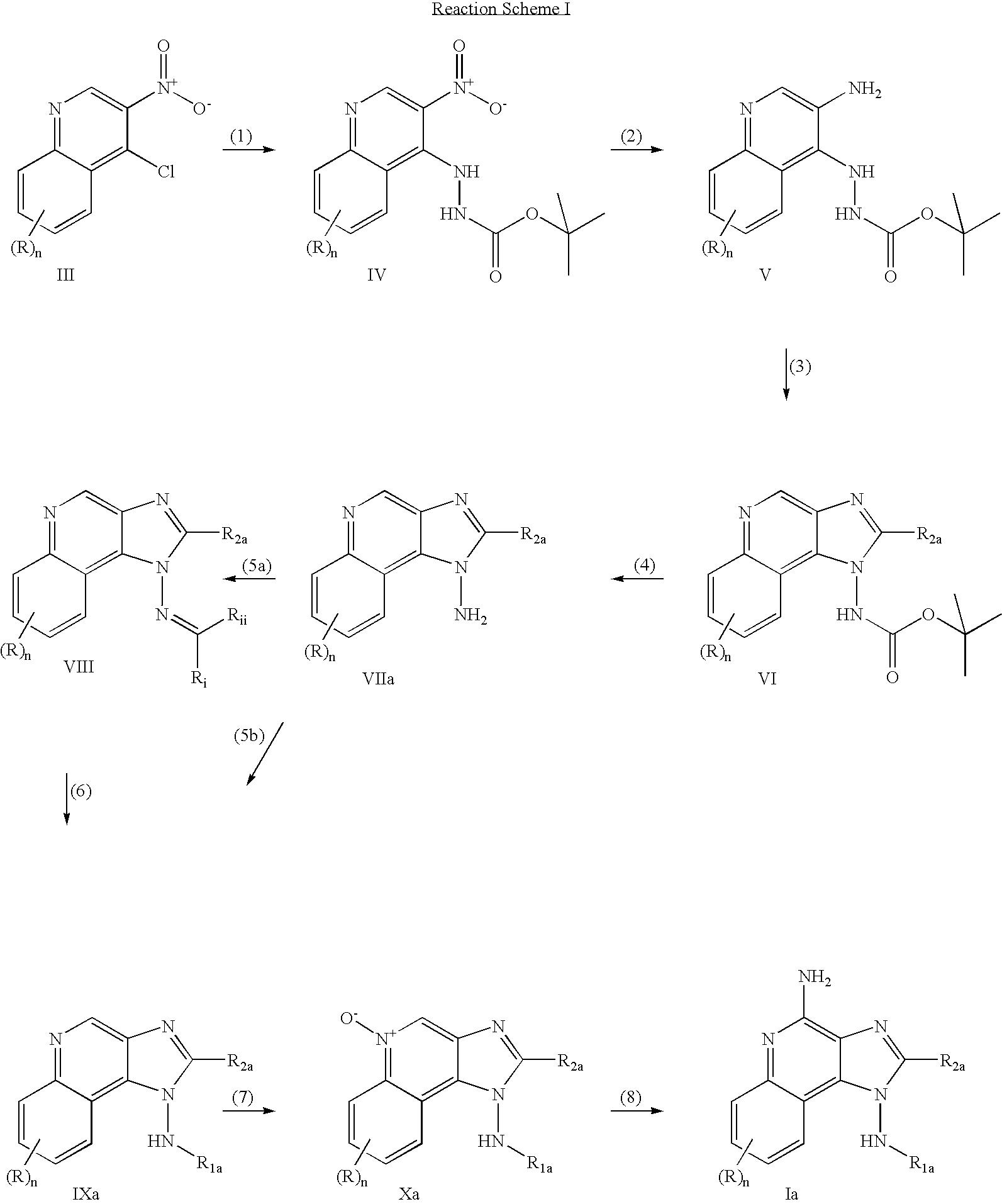 Figure US20040176367A1-20040909-C00048