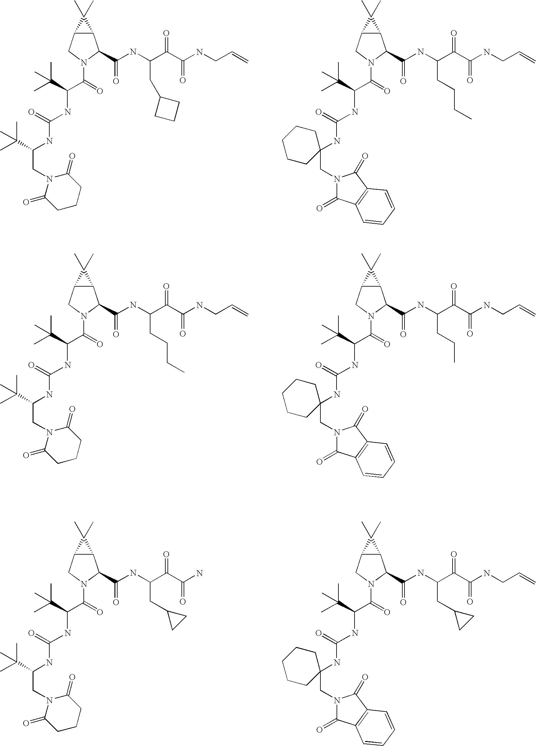 Figure US20060287248A1-20061221-C00417