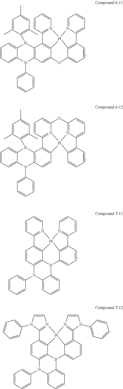 Figure US09231218-20160105-C00247