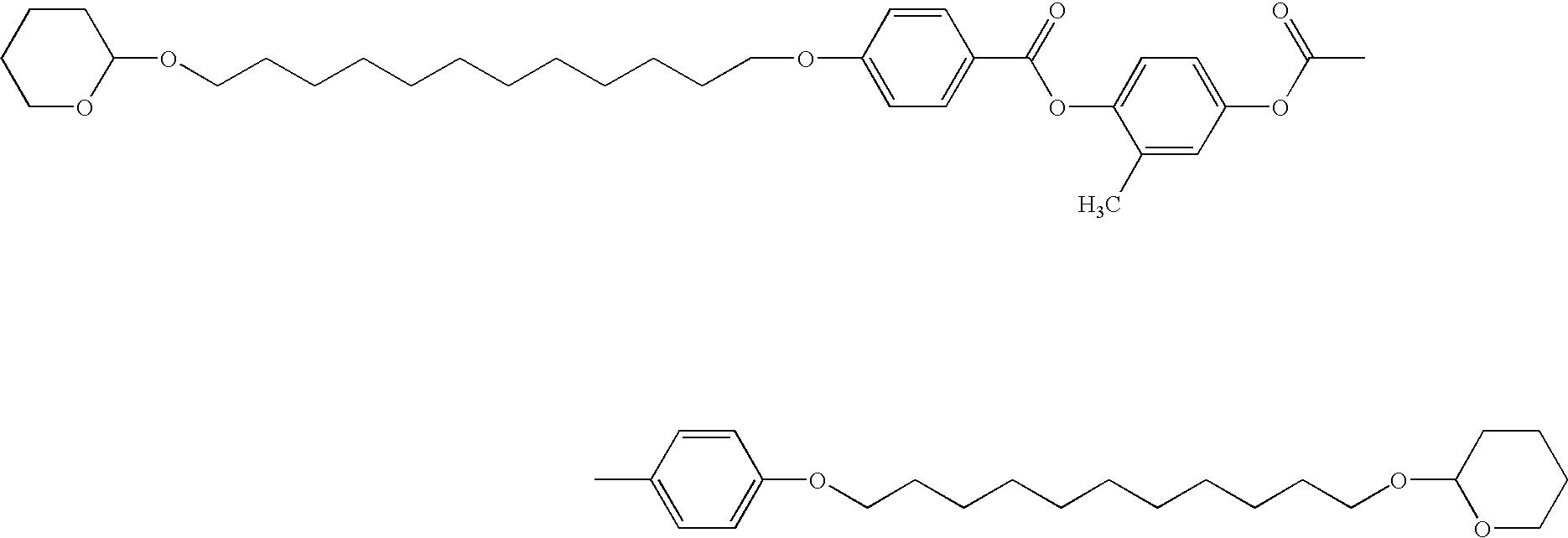Figure US20100014010A1-20100121-C00032