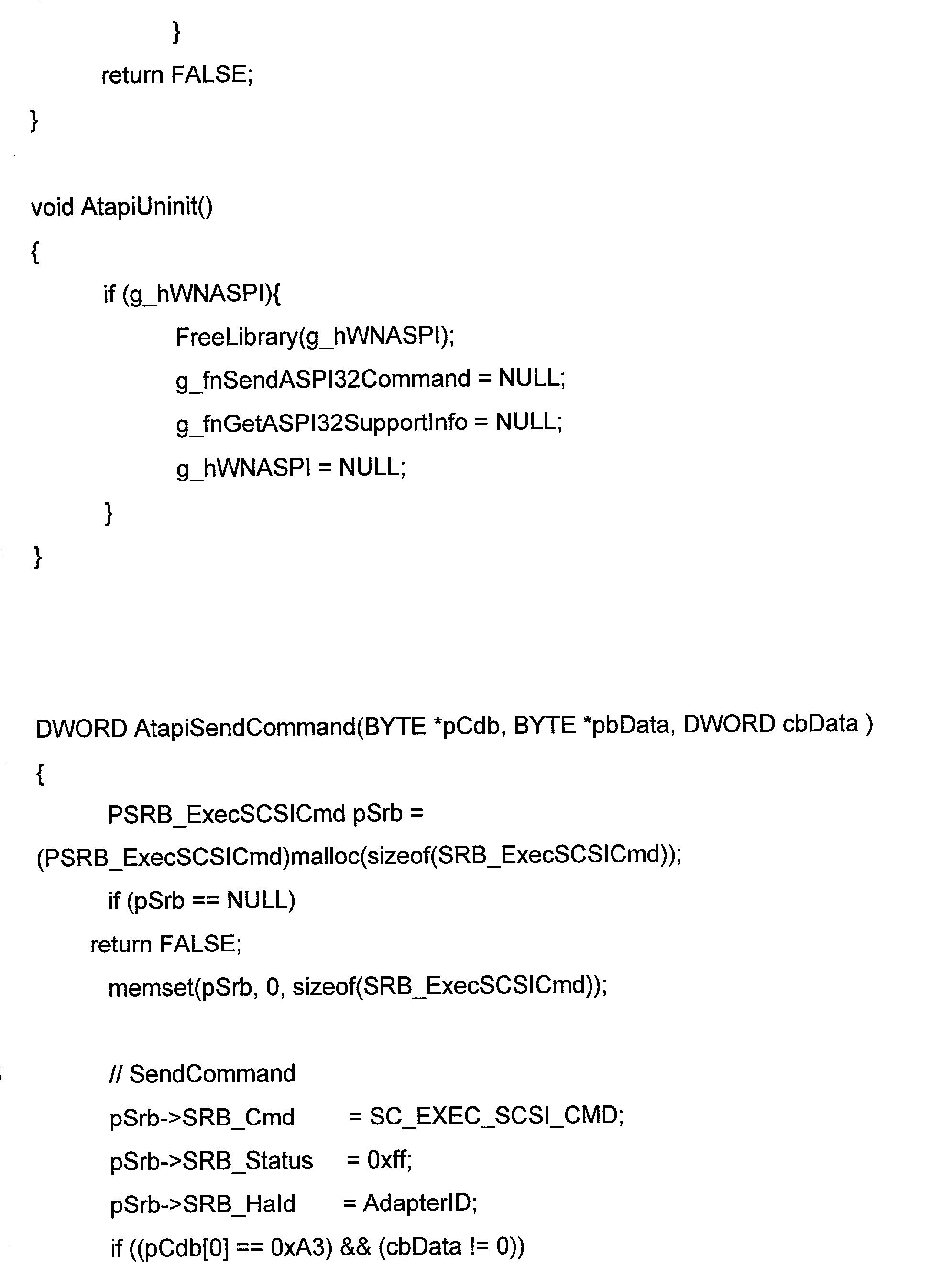 Figure US20030014412A1-20030116-P00005