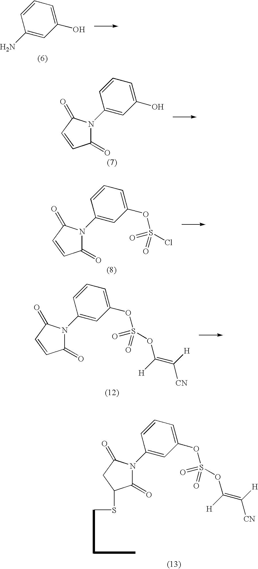Figure US07727713-20100601-C00005