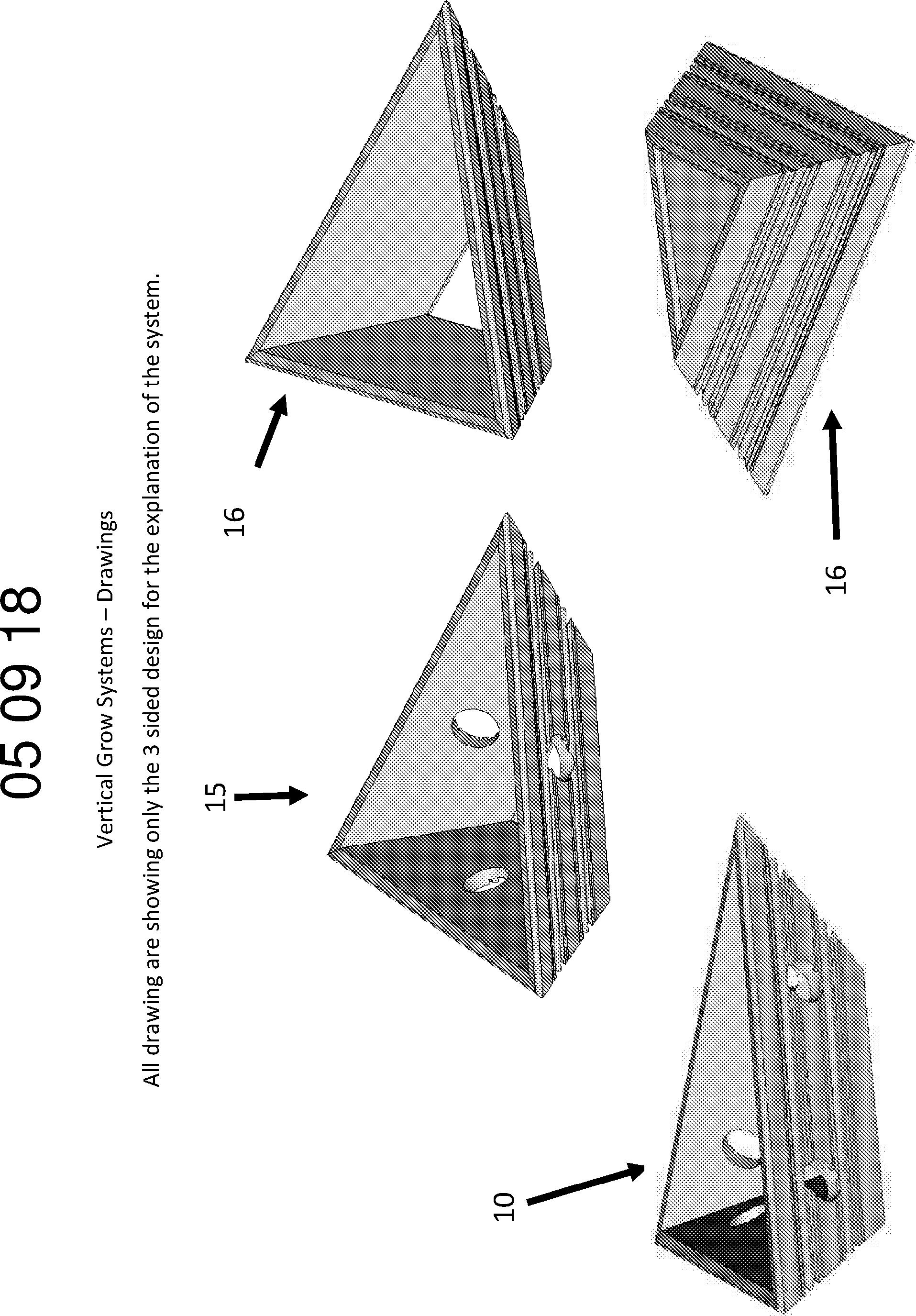 Figure GB2561803A_D0005